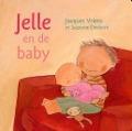 Bekijk details van Jelle en de baby