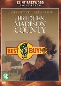 Bekijk details van The bridges of Madison County