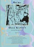 Bekijk details van Olle Kapoen en de slijkertjes