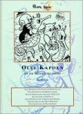 Bekijk details van Olle Kapoen en de meerschuimers