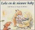 Bekijk details van Lola en de nieuwe baby