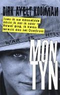 Bekijk details van Montyn