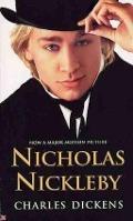Bekijk details van Nicholas Nickleby