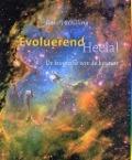 Bekijk details van Evoluerend heelal