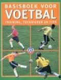 Bekijk details van Basisboek voor voetbal