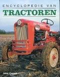 Bekijk details van Encyclopedie van tractoren