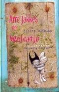 Bekijk details van Arre Jakkes en Wolratje