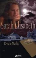 Bekijk details van Sarah Elisabeth