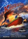 Bekijk details van De schippers van de Kameleon