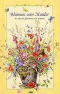 Bekijk details van Bloemen voor moeder
