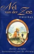 Bekijk details van Nel van der Zee omnibus