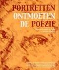 Bekijk details van Portretten ontmoeten de poëzie