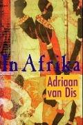 Bekijk details van In Afrika