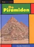 Bekijk details van De piramiden