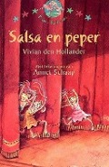 Bekijk details van Salsa en peper
