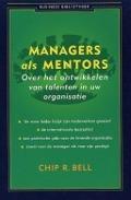 Bekijk details van Managers als mentors