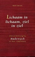 Bekijk details van Lichaam in lichaam, ziel in ziel