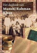 Bekijk details van Het dagboek van Munshi Rahman Khan