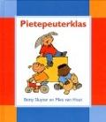 Bekijk details van Pietepeuterklas