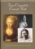 Bekijk details van From convent to concert hall
