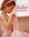 Bekijk details van Ballet school