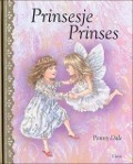 Bekijk details van Prinsesje Prinses