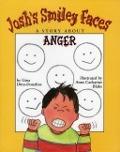 Bekijk details van Josh's smiley faces