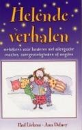 Bekijk details van Helende verhalen voor kinderen