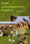 Bekijk details van ANWB landschappenboek Nederland
