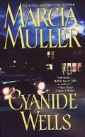 Bekijk details van Cyanide Wells