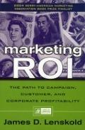Bekijk details van Marketing ROI