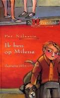 Bekijk details van Ik ben op Milena