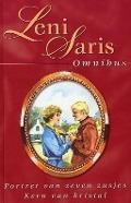 Bekijk details van Leni Saris omnibus