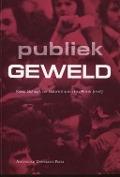 Bekijk details van Publiek geweld