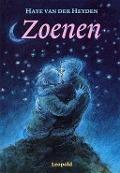 Bekijk details van Zoenen