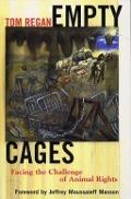 Bekijk details van Empty cages