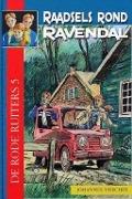 Bekijk details van Raadsels rond Ravendal