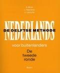 Bekijk details van Nederlands voor buitenlanders