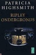Bekijk details van Ripley ondergronds