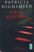 Bekijk details van Ripley achterna