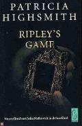 Bekijk details van Ripley's game