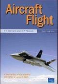 Bekijk details van Aircraft flight