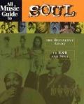Bekijk details van All music guide to soul