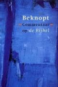 Bekijk details van Beknopt commentaar op de bijbel