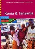 Bekijk details van Te gast in Kenia & Tanzania