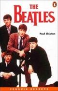 Bekijk details van The Beatles