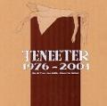 Bekijk details van Teneeter 1976-2001