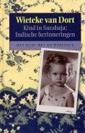Bekijk details van Kind in Surabaja: Indische herinneringen