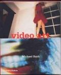 Bekijk details van Video art
