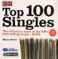 Bekijk details van Top 100 singles